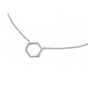 Boccia 08014-01 collier