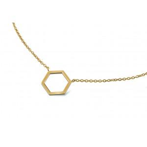 Boccia 08014-02 collier