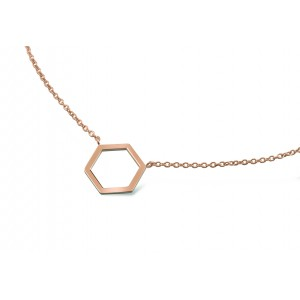 Boccia 08014-03 collier