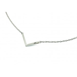 Boccia 08015-01 collier
