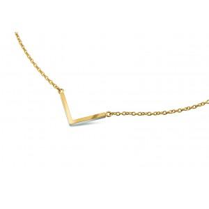 Boccia 08015-02 collier