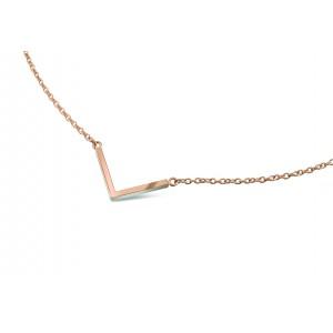Boccia 08015-03 collier
