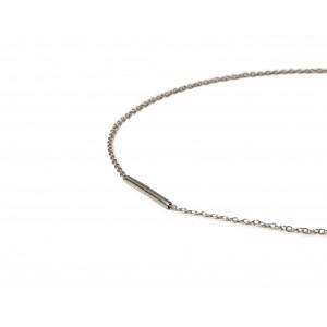 Boccia 0819-01 collier