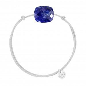 Morganne Bello 1025X48A110 Lapis Lazuli