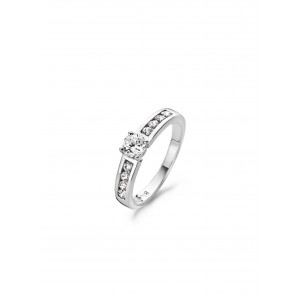 Blush Ring 1126WZI
