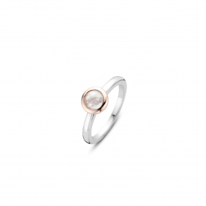 Ti Sento Ring 12103MR