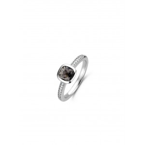 Ti Sento 12176GB Ring