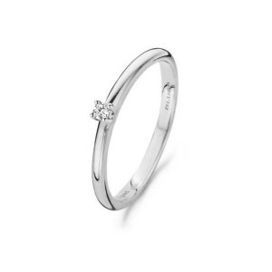 Blush Diamonds Ring - 1600WDI/54