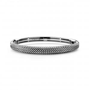 Ti Sento 2905SI Armband