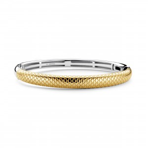 Ti Sento 2906SY Armband