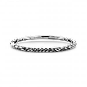 Ti Sento2907SI Armband