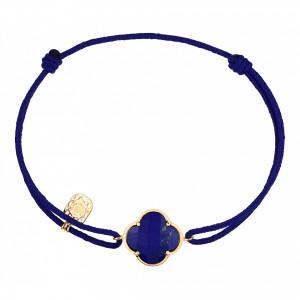 Morganne Bello 3022X55B110 Lapis Lazuli