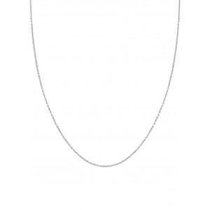 Blush 3046WGO collier