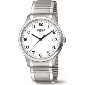 Boccia 3616-01