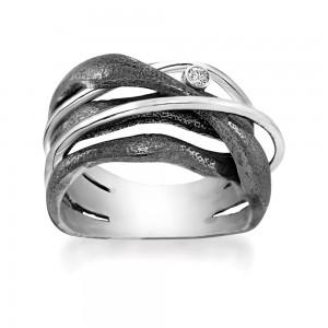 Rabinovich 70803006 ring