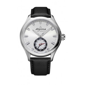 Alpina AL-285S5AQ6 Smartwatch
