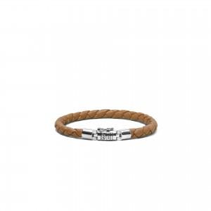 armband buddha to buddha J545CA/F