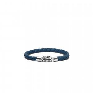 armband Buddha to Buddha J545RE