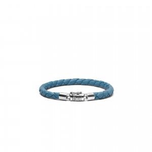 armband buddha to buddha J545ST/F