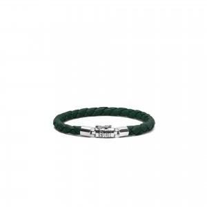 armband buddha to buddha J545SP/F