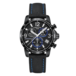Certina C0344173805710 LIMITED EDITION