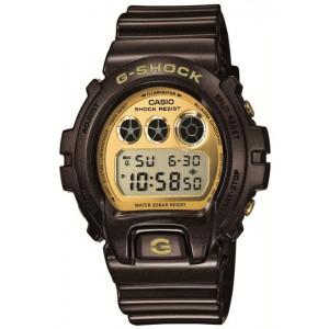 G-Shock DW-6900BR-5ER