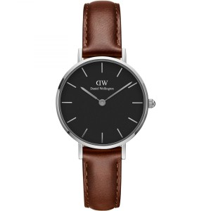 Daniel Wellington DW00100237