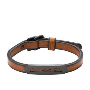 Diesel DX1000060