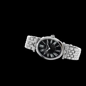 Frederique Constant FC-200MPB2V6B