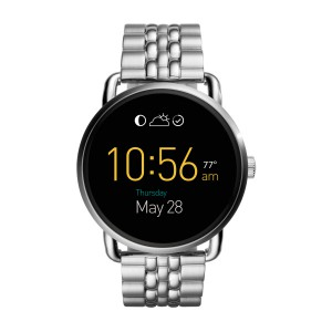 Fossil smartwatch FTW2111