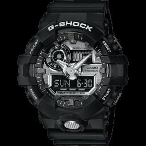 G-Shock - GA-710-1AER