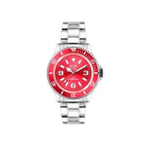 Ice Watch Horloge PU.RD.U.P.12