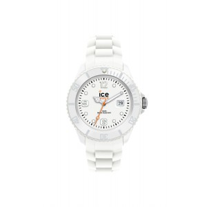 Ice Watch Horloge SI.WE.S.S.09