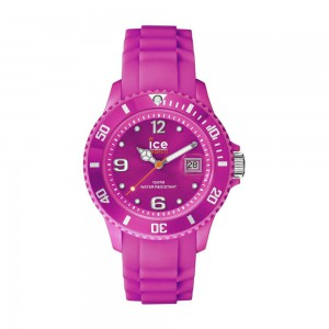 Ice Watch IW001464