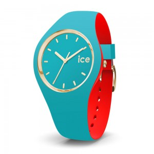 Ice Watch IW007232