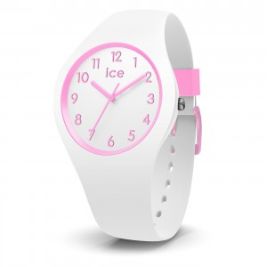 Icewatch IW014426