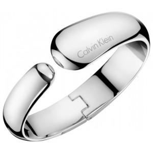 Calvin Klein KJ6GMD00010S