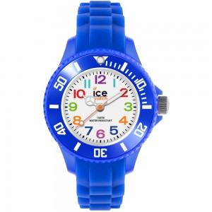 Ice Watch MN.BE.M.S.12  Mini