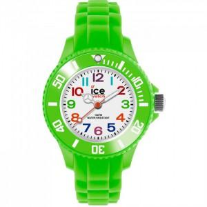 Ice Watch MN.GN.M.S.12  Mini