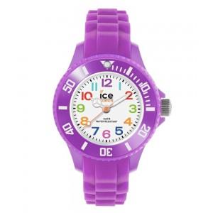 Ice Watch MN.PE.M.S.12  ICE Mini