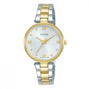 Pulsar PH8456X1