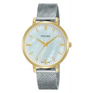 Pulsar PH8460X1