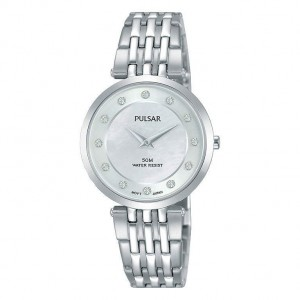 Pulsar PM2253X1