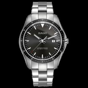Rado R32502153 Hyperchrome
