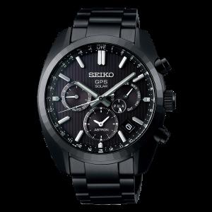 Seiko Astron SSH023J1