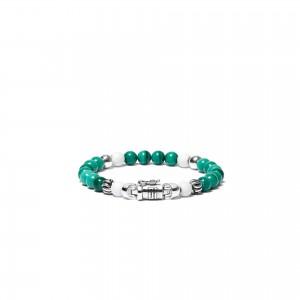 armband buddha to buddha 189MM/E