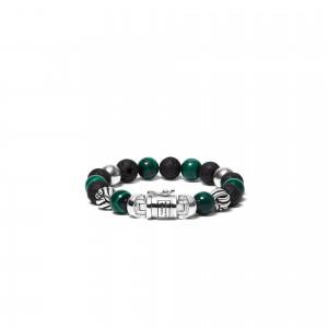 Armband buddha to buddha 188MM/G