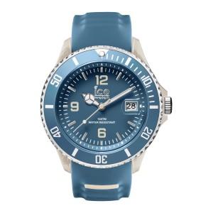 Ice Watch SR.3H.BSD.BB.S.15⇥