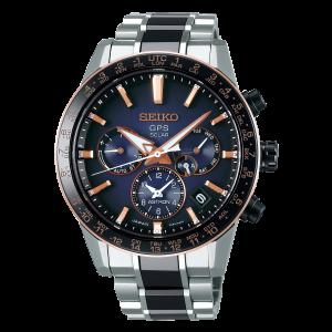 Seiko SSH007J1 Astron