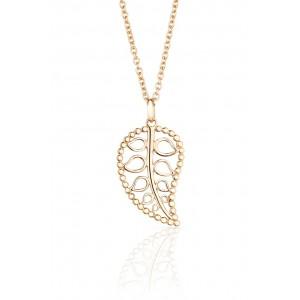 Tamara Comolli P-IND-Leaf-l-rg India leaf
